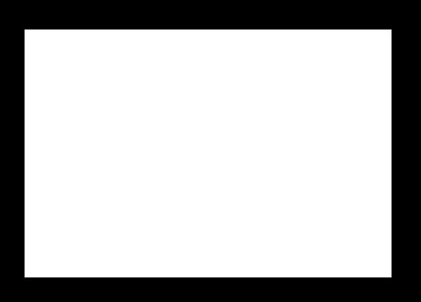 free prostitute documentary online
